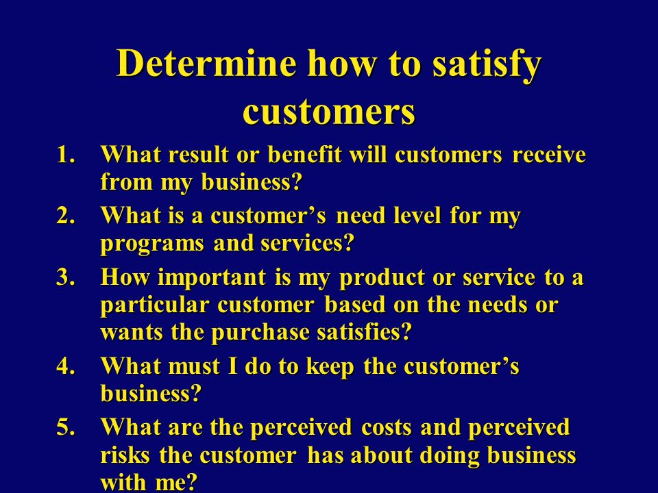 to determine the level of customer The level of perceived service quality of customer, the higher the customer satisfaction when perceived service quality is less than expected service quality customer will be dissatisfied (jain and gupta, 2004.