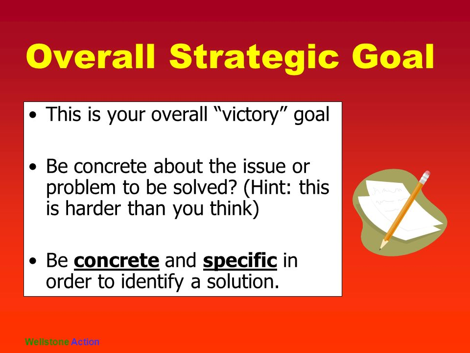 tesol what are your overall goals What are your overall goals for taking this tesol teaching certificate course are these goals professional, personal, or perhaps both specifically, what do you expect to learn in the course and how do you plan to use this knowledge once you receive your tesol certification.