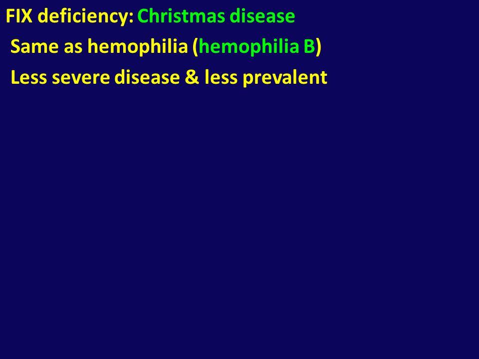 Bleeding Disorders Hemophilia. - ppt video online download