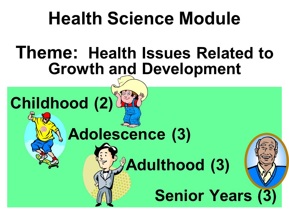 childhood adolescence and adulthood development Peer groups are especially important during adolescence, a period of development characterized by a dramatic increase in time spent with peers and a decrease in adult supervision.