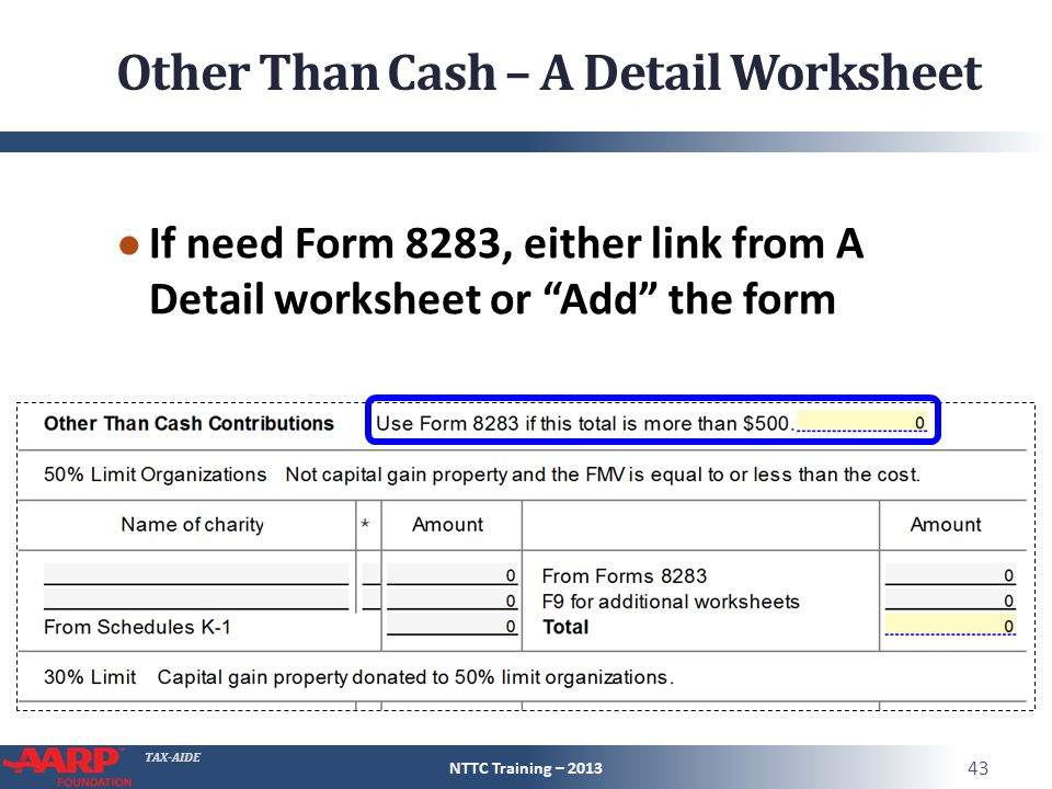 Itemized Deductions Tax Computation ppt download – Capital Gain Tax Worksheet