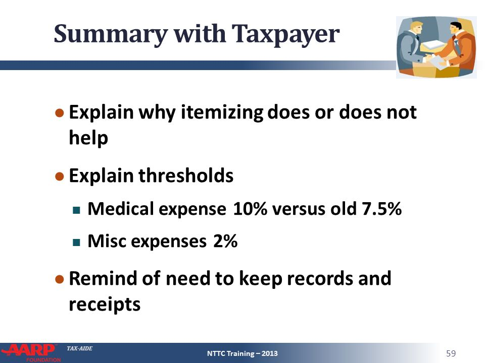 explain justify the need for keeping records Publication 583 provides basic federal tax information for people who are starting a business it also provides information on keeping records and illustrates a recordkeeping system this publication provides basic federal tax information for people who are starting a business it.