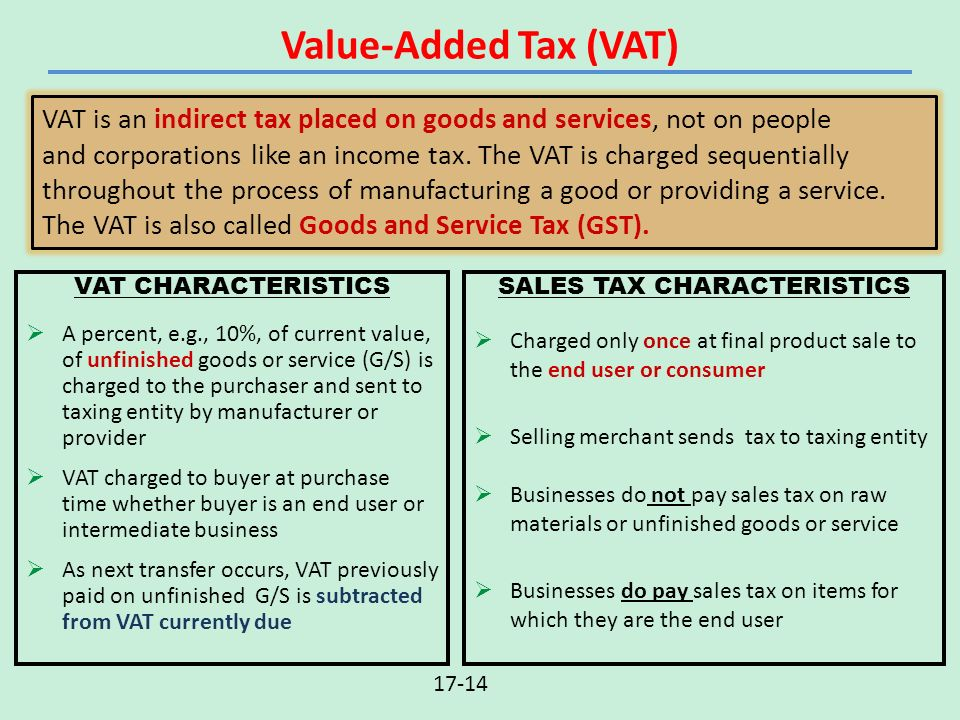 value added tax and instructor explanation This vat is not input tax and you cannot reclaim it  single and multiple  supplies, as explained in vat notice 701/5 clubs and associations.