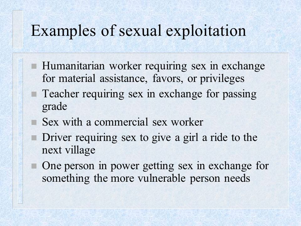sexual techniques essay example What sexual techniques are discussed in the chapter readings what are the roles and connections between kissing, touching, and foreplay what are some of the different viewpoints and levels of acceptance regarding masturbation.