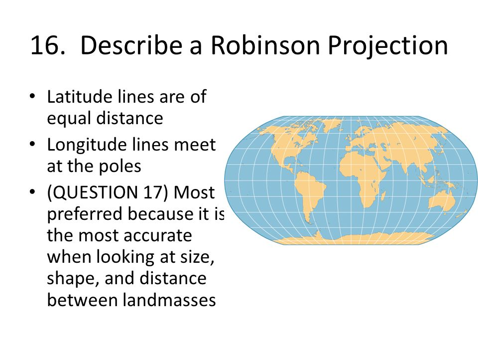 What is a longitude study