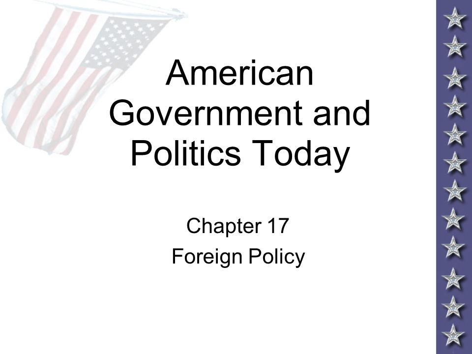 American Government And Politics Today  Ppt Download. The New York School For Medical And Dental Assistants. Testosterone Heart Attack Create E Signature. This Site Is Blocked By The Sonicwall Content Filter Service. Female Cosmetic Surgery First Bank Memphis Tn. Fidelity Freedom Income Fund. Wa State Divorce Forms Iso Payment Processing. Masters In Education Leadership Online. Tenant Credit Check Service Watch Your Back