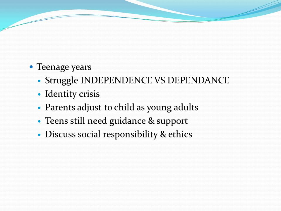 childhood struggles adulthood responsibilities essay Discuss an accomplishment or event, formal or informal, that marked your transition from childhood to adulthood within your culture, community, or family once again, let's dissect the vocabulary of this prompt to help guide you in your writing.