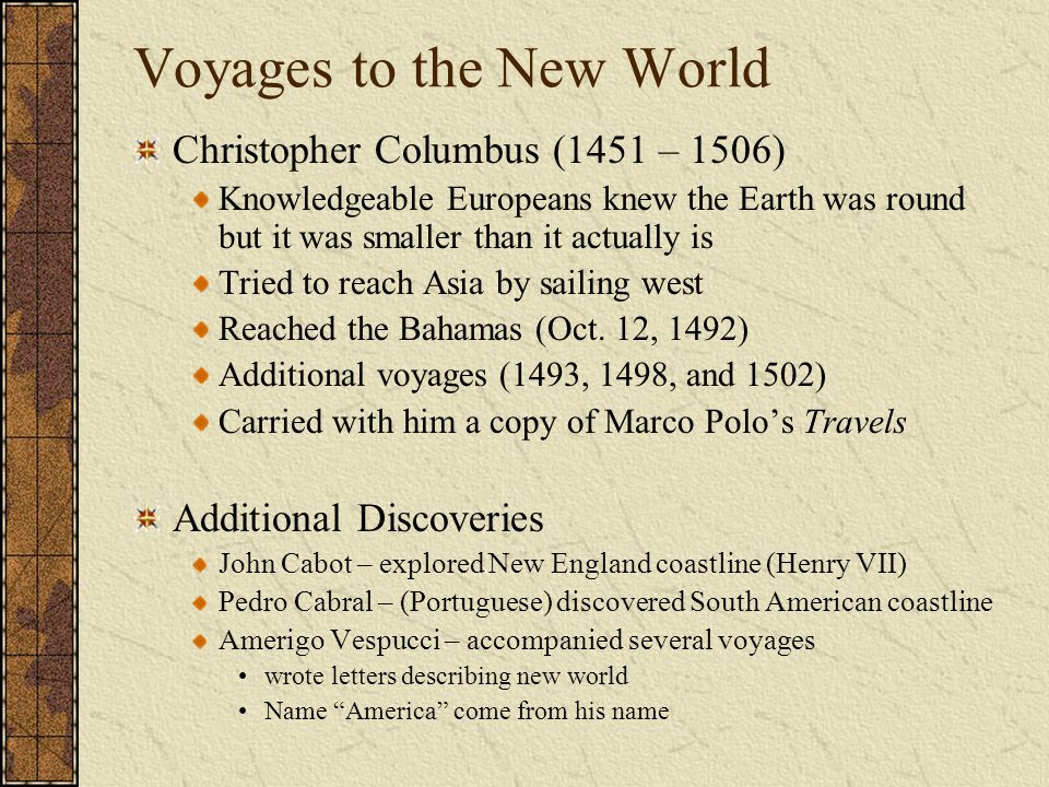describe the tone of christopher columbus s letters Letter to king ferdinand of spain, describing the results of the first voyage christopher columbus (1493) sir: .