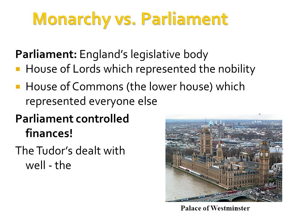 Absolute Monarchy vs Constitutional Monarchy Definition