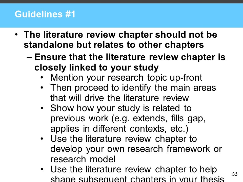 literature reviews research Doing a literature review: releasing the research imagination (sage study skills series) [chris hart] on amazoncom free shipping on qualifying offers the ultimate guide to the what, how, and why of literature reviewing, the second edition of the classic text shows how the literature review will unlock the full.