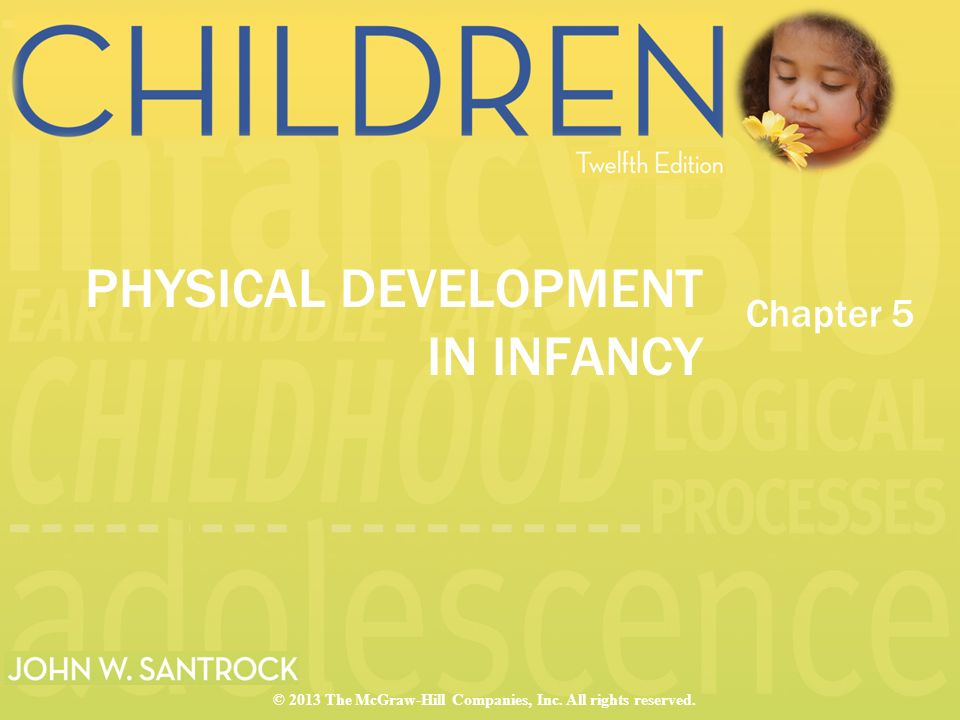physical and cognitive development in adolescence essay Child and adolescent development covers a to a discussion of physical and cognitive development / child and adolescent development - free essay.