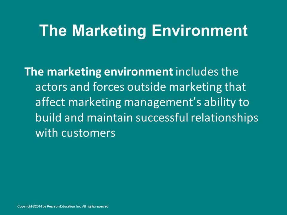 marketplace marketing and new intermediaries Intermediaries and cybermediaries: a continuing role for mediating players in the electronic marketplace  marketplace, new and existing intermediaries will.