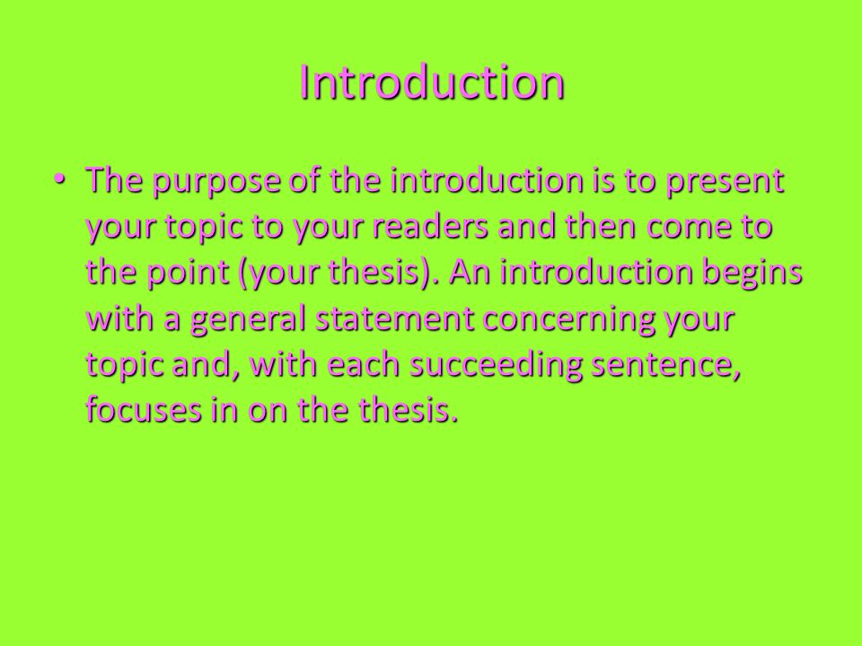 write essays english literature How do you write the perfect literature essay follow tips from professional writers if you get stuck in the writing process, we can help.