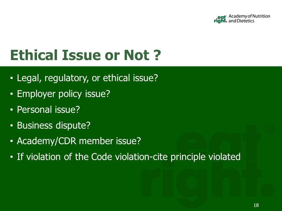 discuss the issue ethical business and Business ethics is a form of applied ethics or professional ethics, that examines  ethical  the range and quantity of business ethical issues reflects the  interaction of profit-maximizing behavior with non-economic concerns  many  verses discuss business ethics, in particular verse 113, adapting to a changing  environment.