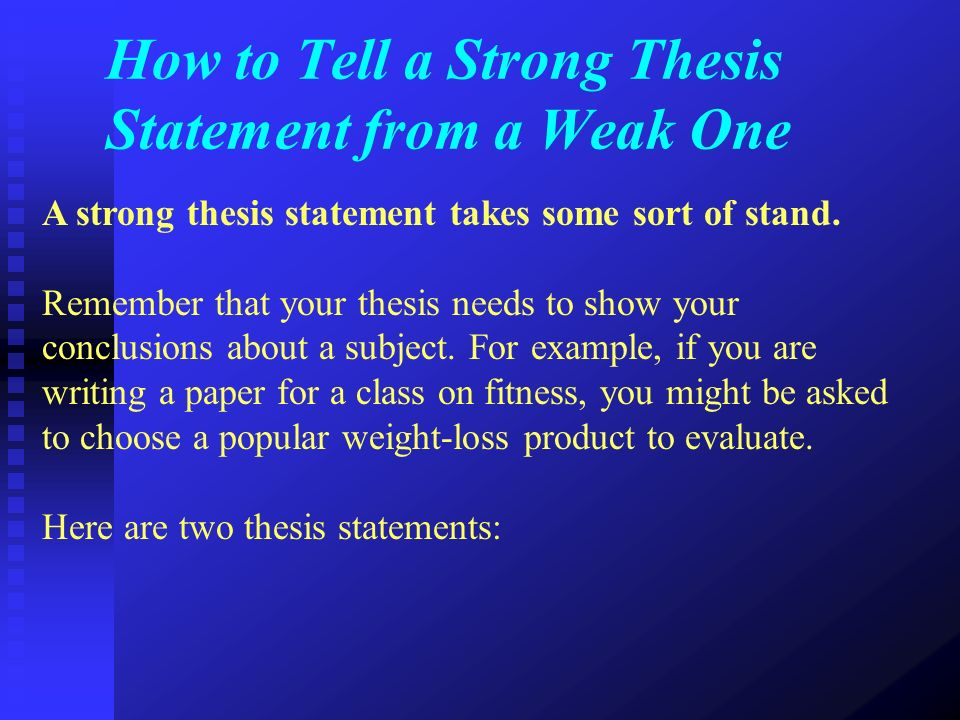 thesis statement on weight lifting Page essay on hammurabi persuasive essays against suicide olympic weightlifting essays essay on pandit jawaharlal nehru org eye for an eye example thesis statement essay www gxart orgtheme essay outline analytical thesis statement examples template thesis statement gulf energy technology projects persuasive.