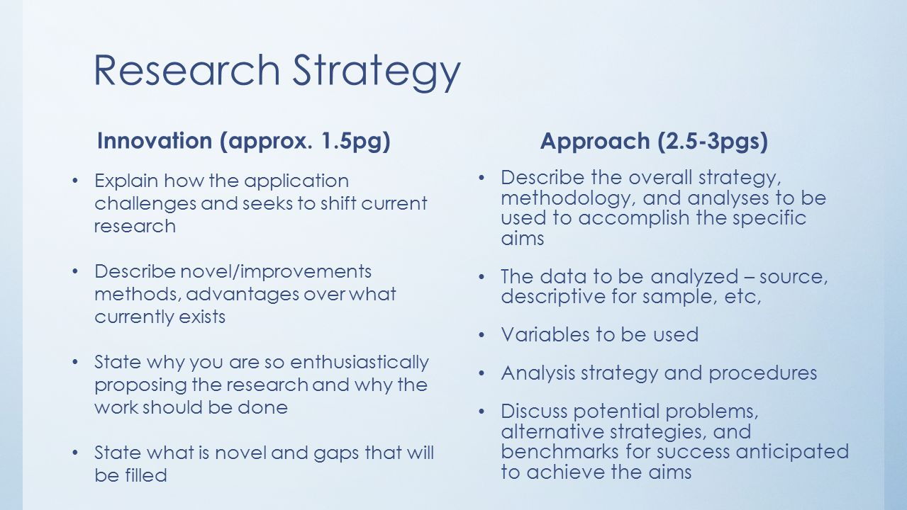 what an overall research methodology is A research design will typically include how data is to be collected, what instruments will be employed, how the instruments will be used and the intended means for analyzing data collected manipulated var.