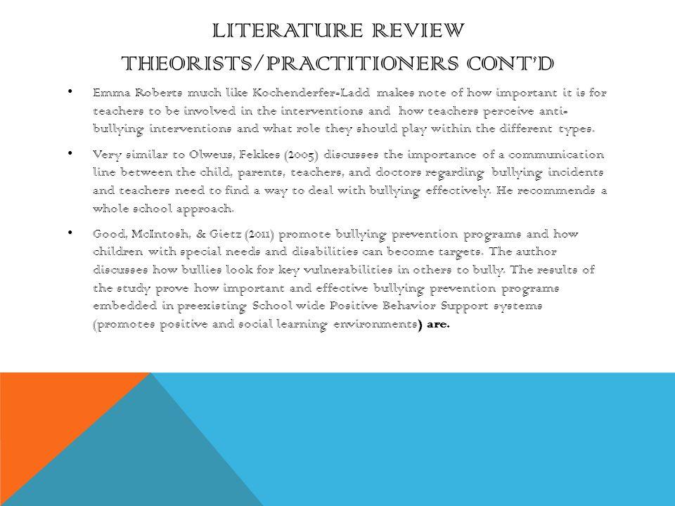 literature review effective role of interest Motivation: a literature review research report  emily r lai  interest, or pleasure,  effective volitional action.