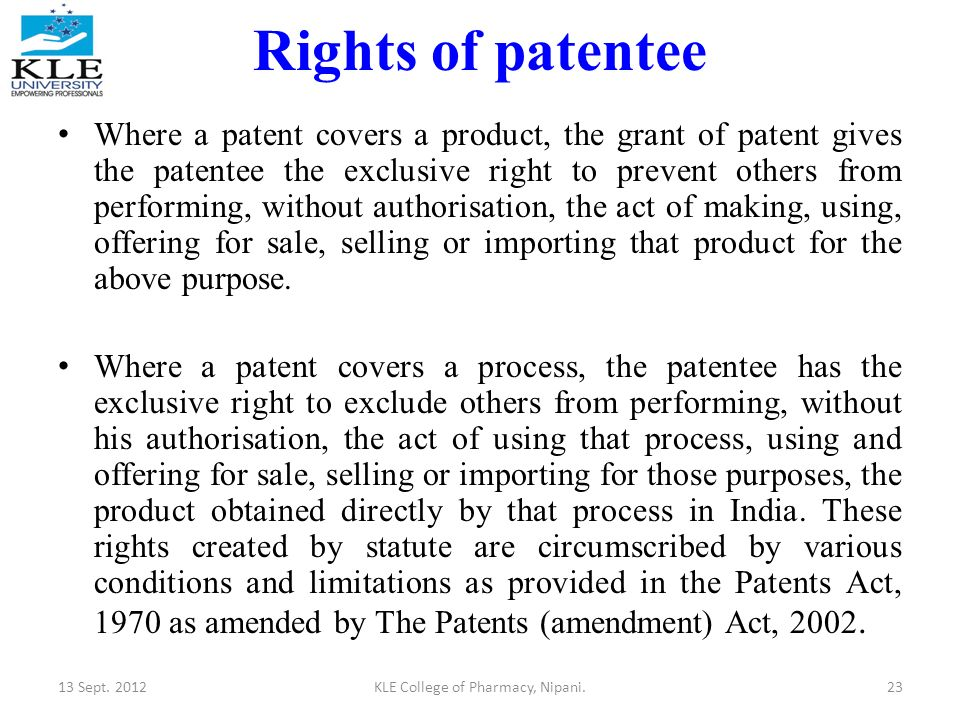 intellectual property act india pdf