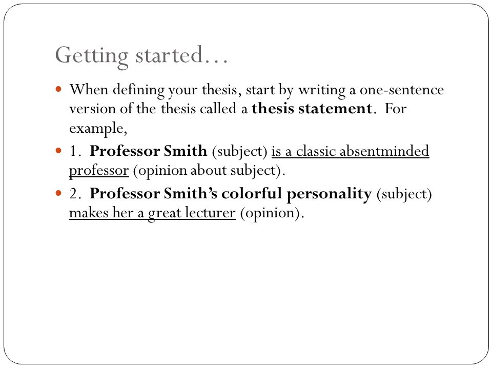 great thesis writer how to write a good thesis statement for an essay example essay link to how to how to write a good thesis statement for an essay example essay link to how