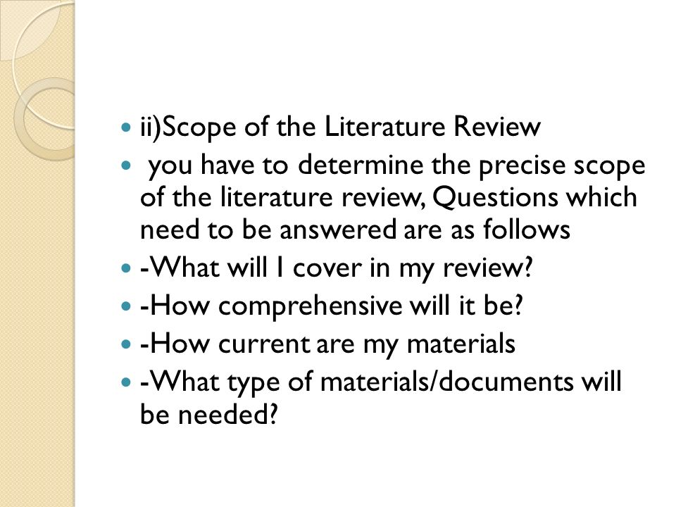 write dissertation proposal literature review Research paper writing steps writing a dissertation proposal literature review can i pay someone to do my homework can i pay someone to do my homework college.