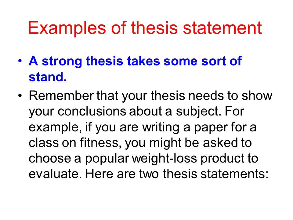 thesis statement calculator Use our free college gpa calculator and  dissertation writer graduate papers term paper help research paper help paper writing help homework help thesis statement.