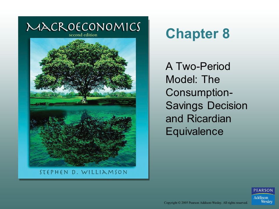 macroeconomics chapter 8 Chapter outlines from barron's ap microeconomics/macroeconomics, 4th edition to help you review what you've read, chapter-by-chapter use this information to ace your ap microeconomics quizzes and tests.