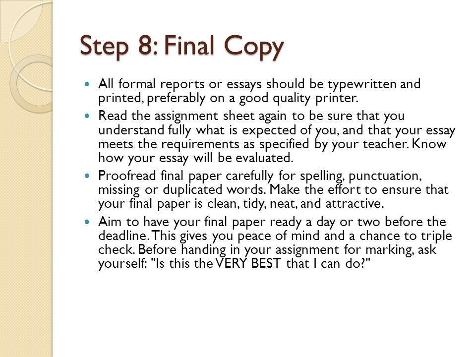 Apa Cover Letter Example Cover Letter Example Domov Formatting Essays  Resume Format Download Pdf Essay Formating Scribd