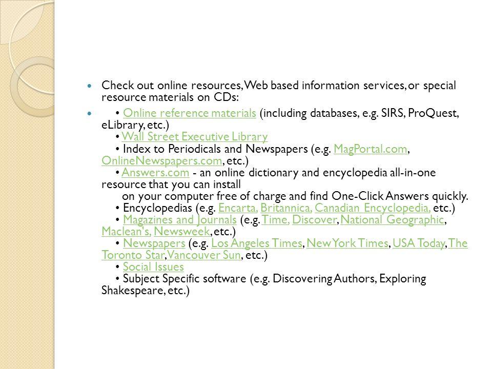 encarta encyclopedia dictionary download free