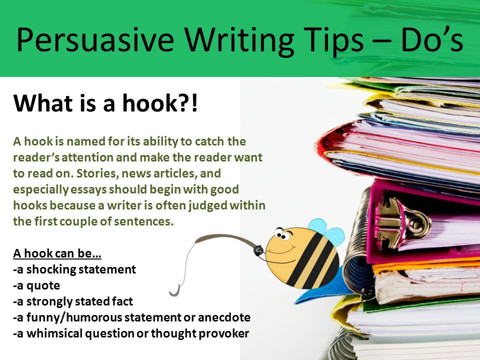 persuasive writing aim how can i write an effective persuasive  persuasive writing tips do s