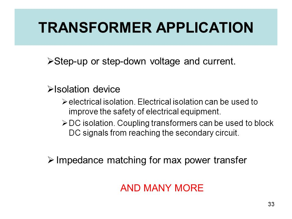 Bene 1113 Principles Of Electrical And Electronics Ppt