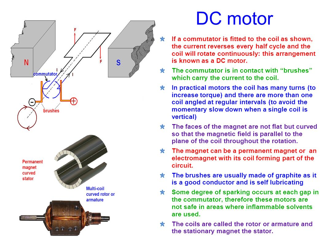 6307244 also 6307244 also Difference Between Capacitor In Ac And Dc further Dc Motor  mutator Sparking additionally 6307244. on 6307244