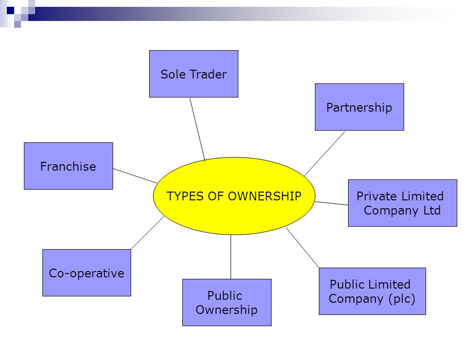 public company ltd