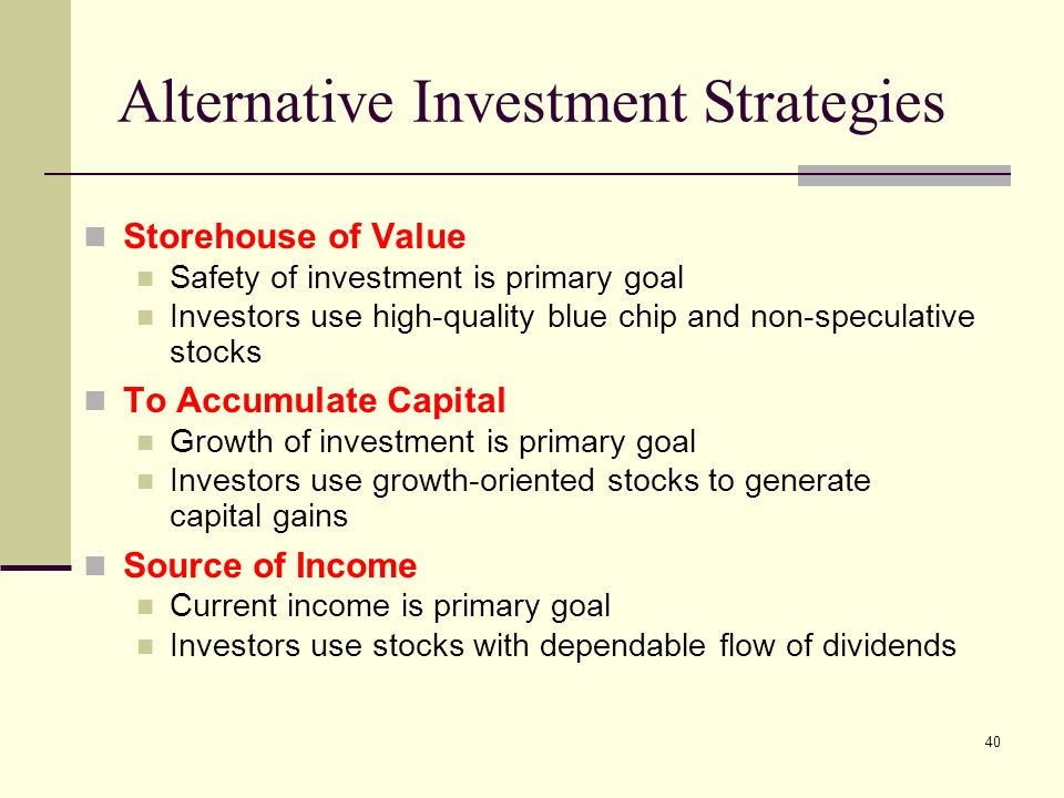 Investing In Common Stocks  Ppt Video Online Download. Opening A Checking Account For A Minor. Usa Online Sportsbooks Lsg Insurance Partners. Building Maintenance Software. Southeastern Louisiana University Application. Rehabilitation Centers In Los Angeles. Breakfast Portland Maine Gas Mileage Vw Jetta. Attorney Malpractice Insurance Cost. Christiana Mall Security Money Now Bad Credit