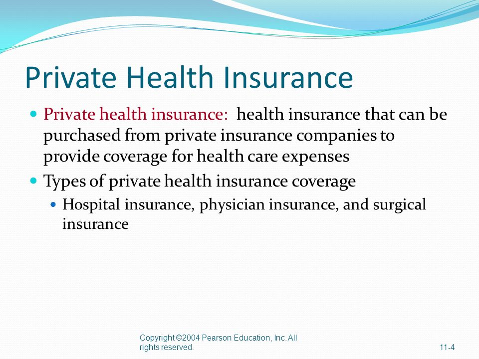 Image Result For Insurance Hmoa