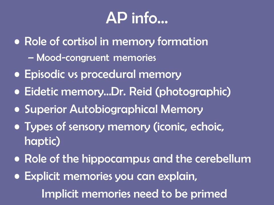 the function of autobiographical memory The self-enhancement function of autobiographical memory was examined by assessing the psychological distance of adults' most important memories participants (n.