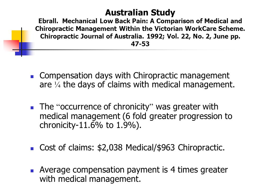 How much does it costs to study master's in Australia? - Quora
