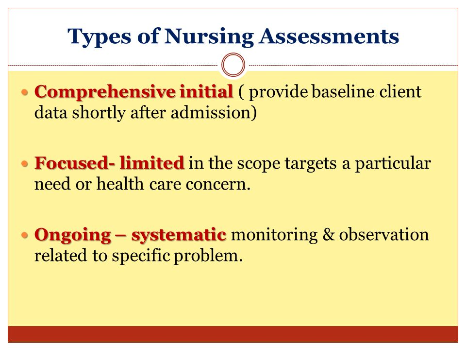 types of nursing care delivery systems essay The above were developed to describe structure for the organization of nursing work, to identify the types nursing care delivery systems nursing essay writing.