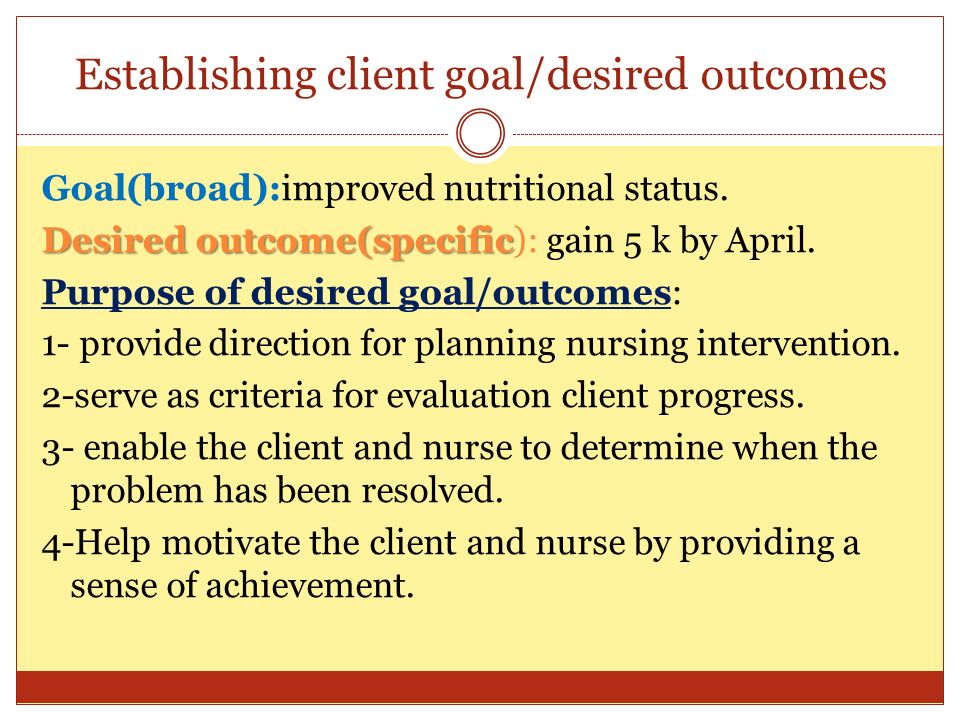 business process improvement determining goals and objectives bpm blog