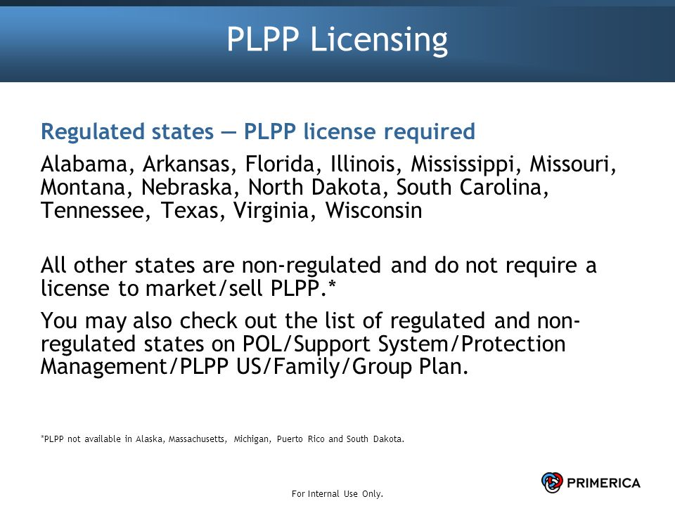 License check florida amazing disclaimer this eflash does for Renew florida fishing license