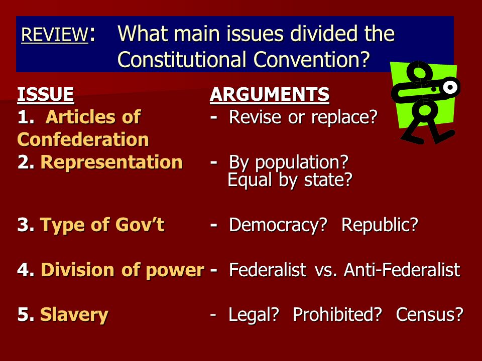Second Constitutional Convention of the United States