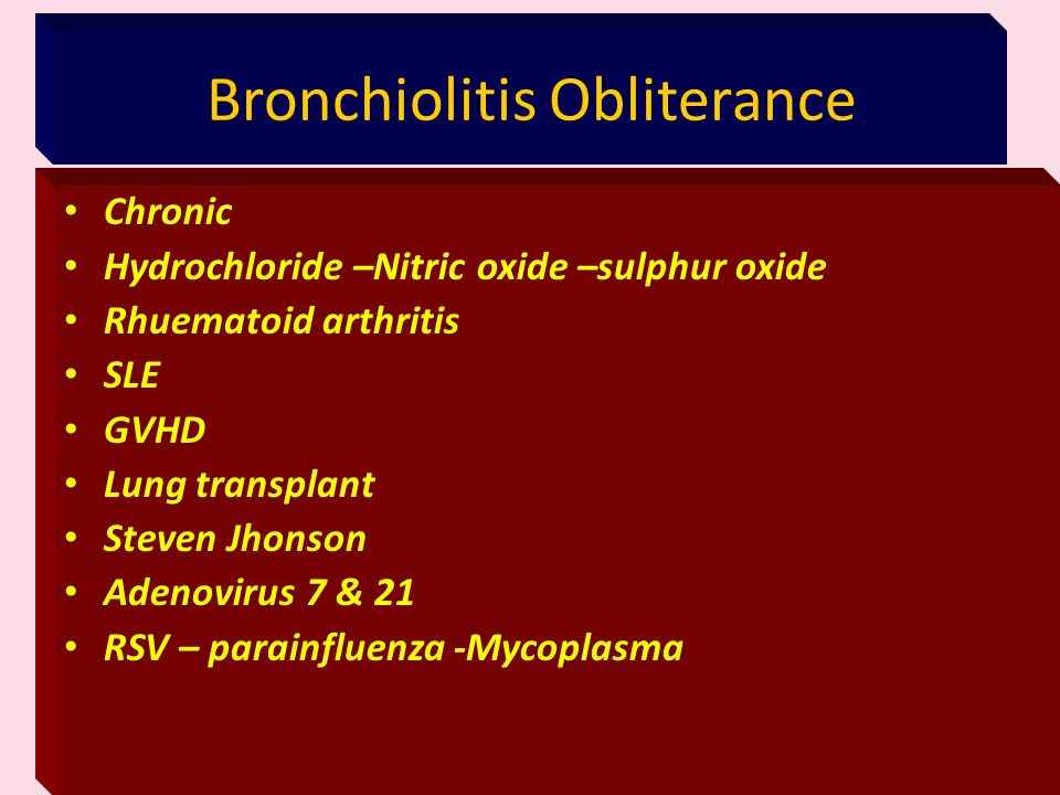 Dda Line Drawing Algorithm Matlab : Bronchiolitis fa dr s alyasin associated