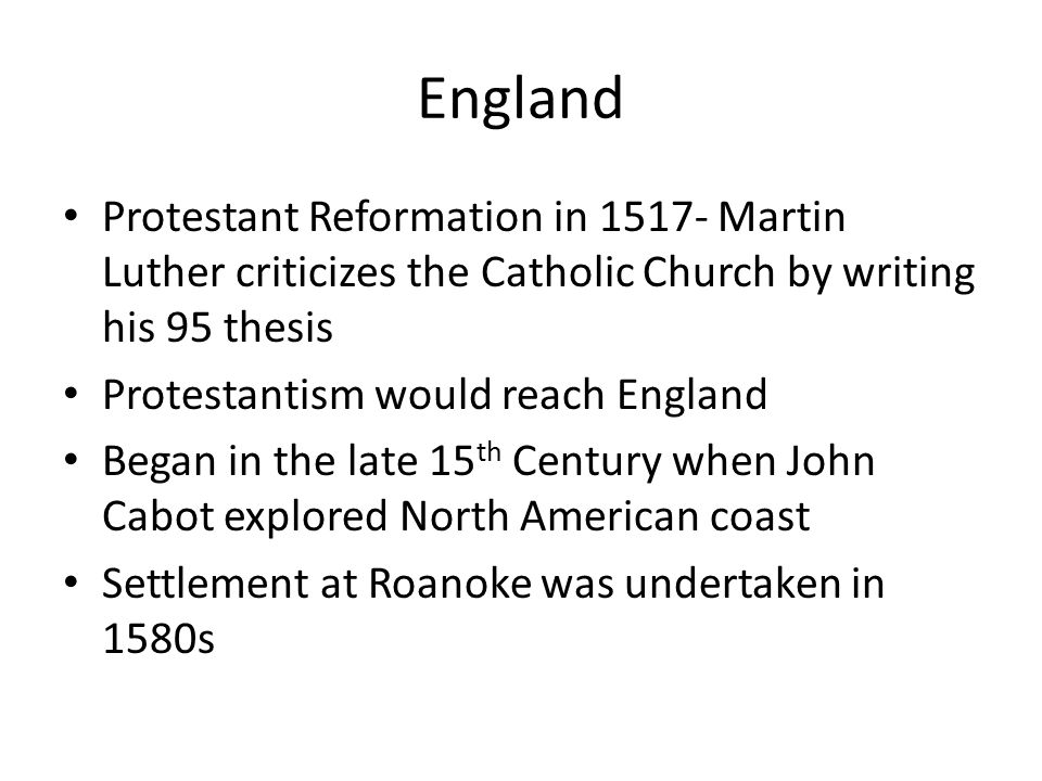 Sample High School Essay Reformation Of England Essay There Were Many Causes Of The English  Reformation Some Of Them Were High School Entrance Essays also The Importance Of Learning English Essay Reformation Of England Essay  Homework Service Sfhomeworkcbmi  Sample High School Admission Essays