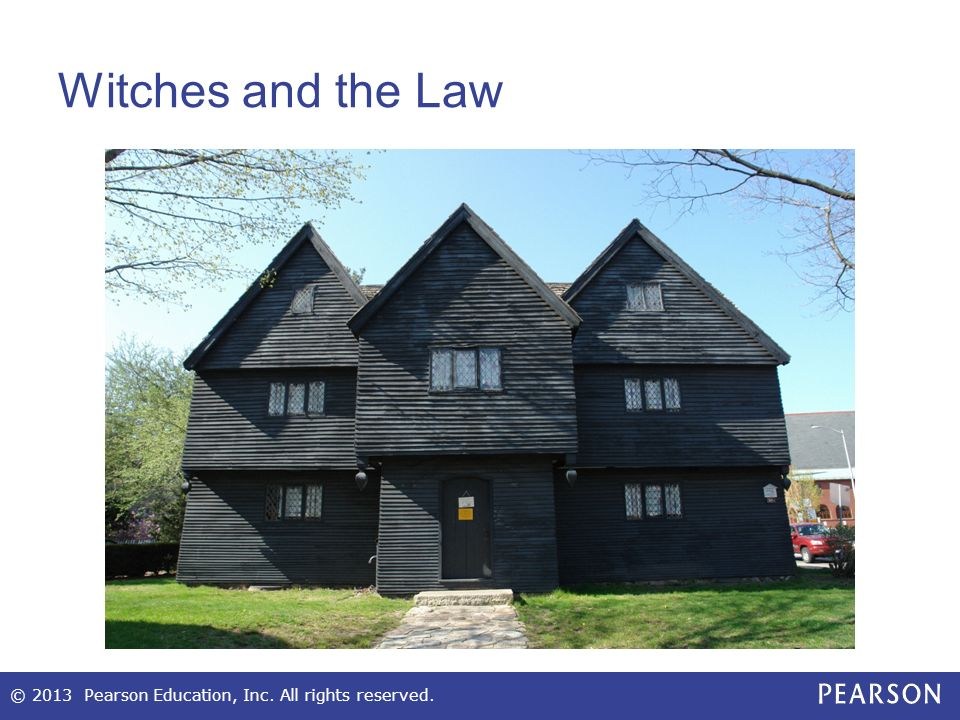 the cause of the salem witch crisis of 1692 Witch trials • how are the 1692 salem events representative of other historical  events  salem witch trials 6 minute flash movie, free download at:  what  are the possible explanations of what caused this occurrence ensure the.