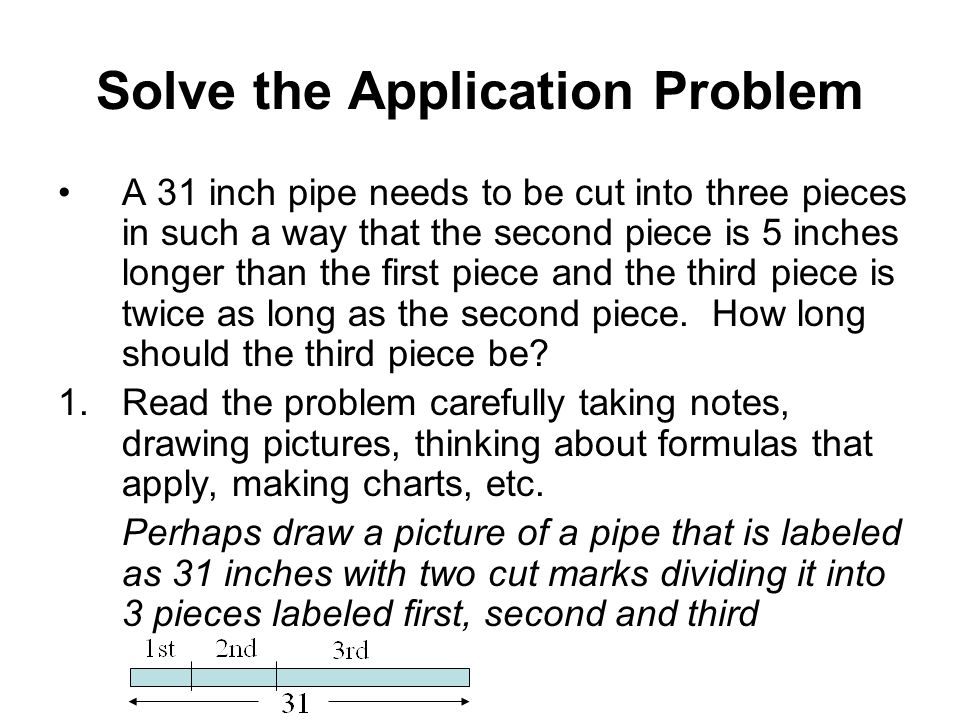 Fantastisch College Algebra Help Solving Problems Ideen - Mathematik ...
