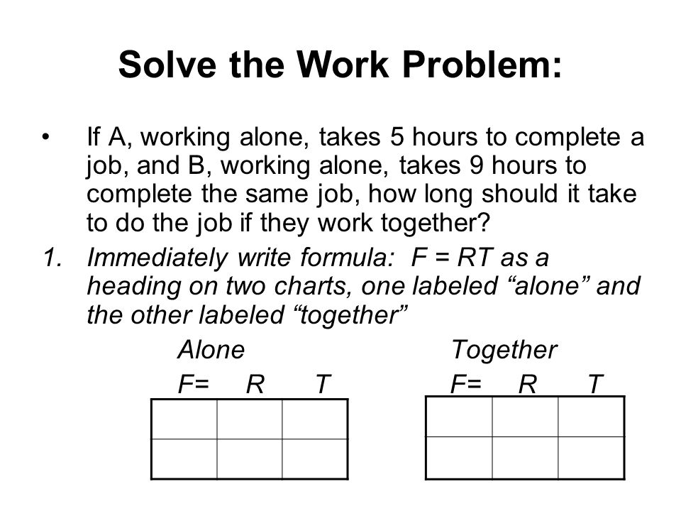 work out math problems The version of this page that you are viewing is out of date, and some features may stop working  common core math:  solving unit price problem.