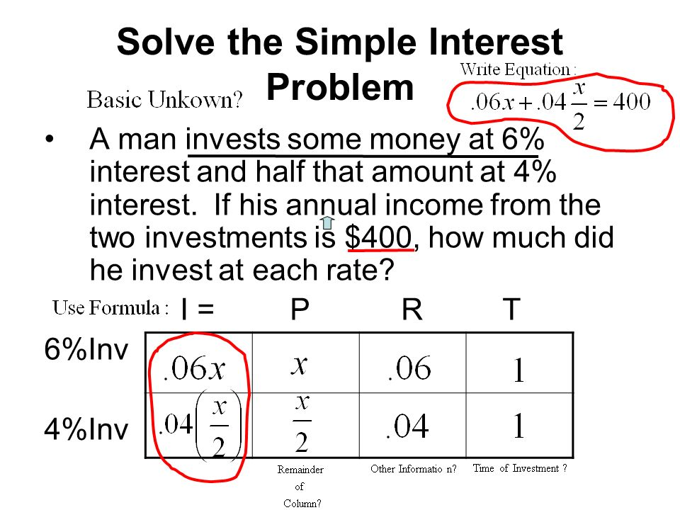 Fancy Simple Algebra Problems For Kids Photo - Math Worksheets ...