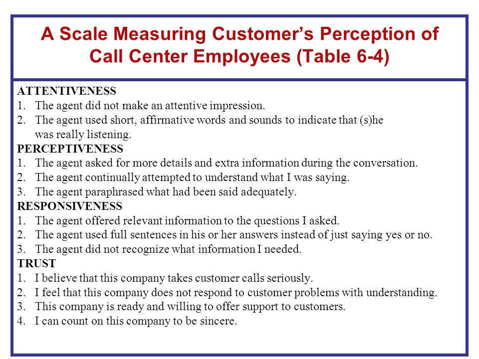 understanding the employee's perception of their It also obtain an understandings on what motivates an employee to work   concerning what employees thinks about their job or how employees perceive  their.