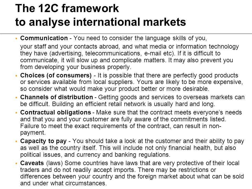 framework 12c The i2c framework consists of application programming interfaces (apis) to communicate with telos i2c products within customer applications here.