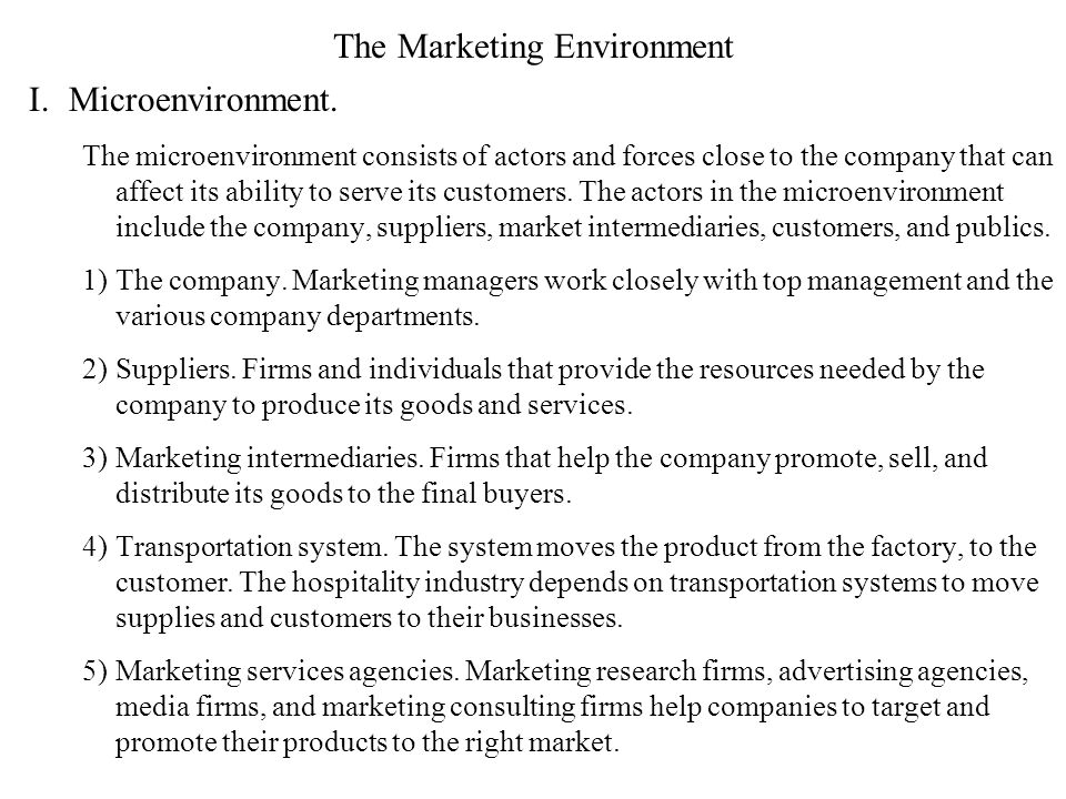 business intelligence in a corporate environment essay Greater attention to corporate  essay: corporate responsibility with chinese characteristics  ethical corporation is part of fc business intelligence.
