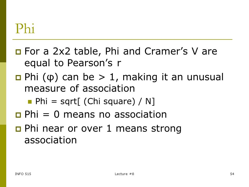Action research data manipulation and crosstabs ppt for Chi square table df 99